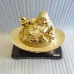 di lac nen vang H247G 3 150x150 Phật di lạc trên nén vàng H247G