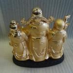 tam tinh vang H231G 2 150x150 Bộ Tam đa vàng H231G