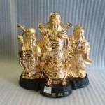 tam tinh vang H231G 4 150x150 Bộ Tam đa vàng H231G