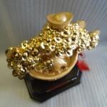 cay tai loc H509G 3 150x150 Cây đồng tiền vàng lớn H509G