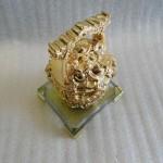 gio vang H472G 3 150x150 Thùng tiền vàng nhỏ H472G