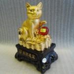 meo vang H426G 2 150x150 Mèo vàng chiêu tài H426G