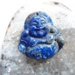 pdl thanh kim S6027 2 150x150 Phật di lạc thanh kim S6027