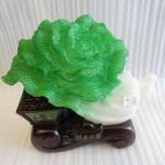 bap cai K185M 2 150x150 Bắp cải xanh chiêu tài K185M