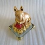 chuot H417G 3 150x150 Chuột vàng chiêu tài H417G