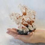 cay tai loc kc061 150x150 Cây đá thạch anh trắng siêu nhỏ KC061