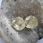 mat nhan vang S6064 150x150 Mặt nhẫn mẫu đơn t/a vàng S6064