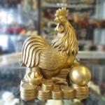 DSC07444 150x150 Gà đồng trên đống vàng D246