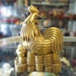 DSC07445 150x150 Gà đồng trên đống vàng D246