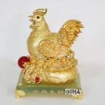 g071a ga mai vang 150x150 Gà mái vàng ấp trứng vàng G071A