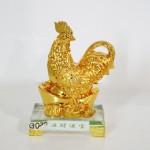 g075a ga nen vang 150x150 Gà nén vàng ngân bảo lớn G075A