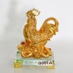 g077a ga vang nhu y vang 150x150 Gà như ý vểnh đuôi như ý vàng nhỏ G077A