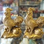 ga dong d252 150x150 Gà đồng đứng trên vàng nhỏ D252