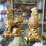 ga dong d252 2 150x150 Gà đồng đứng trên vàng nhỏ D252