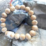 s6311 chuoi bo de 150x150 Chuỗi hạt bồ đề Tây Tạng S6311
