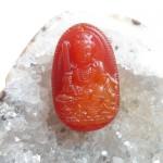 s6337 3 phat ban menh van thu bo tat 4 150x150 Phật bản mệnh mã não đỏ tuổi Mão S6337 3