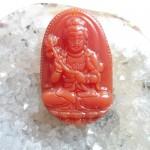 s6337 5 phat ban menh dai the chi bo tat 150x150 Phật bản mệnh mã não đỏ tuổi Ngọ S6337 5