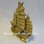 thuyen dong nho D238 3 150x150 Thuyền buồm đồng nhỏ D238