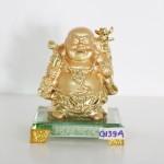 g139a di lac vang chieu tai tan bao 150x150 Phật di lạc quảy vàng nhỏ G139A