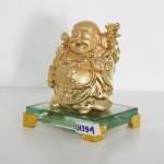 g139a di lac vang chieu tai tan bao 2 150x150 Phật di lạc quảy vàng nhỏ G139A