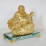 g141a di lac vang tui tien 1 150x150 Di lạc ngồi trên túi tiền vàng G141A