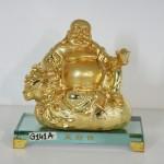 g141a di lac vang tui tien 150x150 Di lạc ngồi trên túi tiền vàng G141A