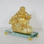 g141a di lac vang tui tien 2 150x150 Di lạc ngồi trên túi tiền vàng G141A