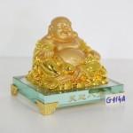 g144a di lac vang tieu nghenh bat phuong 1 150x150 Phật di lạc cầm nén vàng G144A