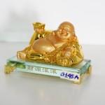 g145a di lac vang tai nguyen cuon cuon 2 150x150 Phật di lạc cầm nén vàng lớn G145A