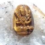 s6339 2 phat ban menh hu khong tang bo tat 150x150 Phật bản mệnh mắt mèo tuổi Sửu, Dần S6339 2