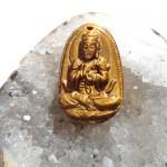 s6339 6 phat ban menh nhu lai dai nhat 150x150 Phật bản mệnh mắt mèo tuổi Mùi,Thân S6339 6