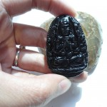 s6340 1 phat ban menh thien thu thien nhan 4 150x150 Phật bản mệnh hắc ngà tuổi tý S6340 1
