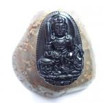 s6340 3 phat ban menh van thu bo tat 150x150 Phật bản mệnh hắc ngà tuổi Mão S6340 3