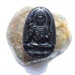 s6340 5 phat ban menh nhu lai dai nhat 150x150 Phật bản mệnh hắc ngà tuổi Ngọ S6340 5
