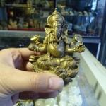 d263 phat dau voi 2 150x150 Phật đầu voi D263