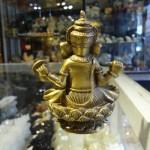 d263 phat dau voi 3 150x150 Phật đầu voi D263