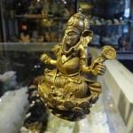 d263 phat dau voi 4 150x150 Phật đầu voi D263