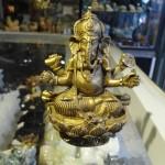 d263 phat dau voi 5 150x150 Phật đầu voi D263