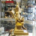 d264 phat tu phuong 4 150x150 Tượng Phật tứ phương D264