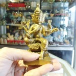 d264 phat tu phuong 5 150x150 Tượng Phật tứ phương D264