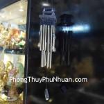 chuong gio Cg1207 1 150x150 Chuông gió phong thủy CG1207