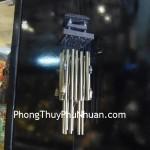 chuong gio Cg1207 3 150x150 Chuông gió phong thủy CG1207