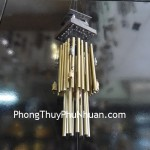 chuong gio Cg12072 150x150 Chuông gió phong thủy CG1207