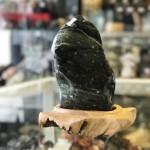 khoi cam thach v168 1536 2 150x150 Khối cẩm thạch Serpentine xanh V168 1536