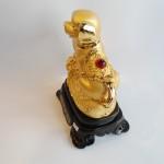 C019A tuong cho vang 3 150x150 Chó vàng kéo bao tải vàng C019A