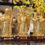 c149a tam da 150x150 Bộ tam đa vàng khủng C149A