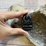 S6844 2 pbm tuoi suu dan 3 150x150 Phật bản mệnh hắc ngà tuổi Sửu, Dần S6844 2