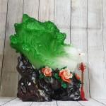 ln066 bap cai mau don 150x150 Bắp cải xanh khủng có tiền trên núi mẫu đơn LN066