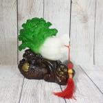 ln083 bap cai 150x150 Bắp cải xanh Chiêu Tài Tấn Bảo LN083