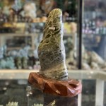 V168 2832 da mat ran 3 150x150 Khối cẩm thạch Serpentine xanh V168 2832